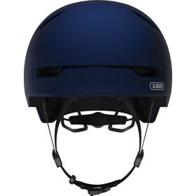ABUS Scraper 3.0 Helmet ultra blue